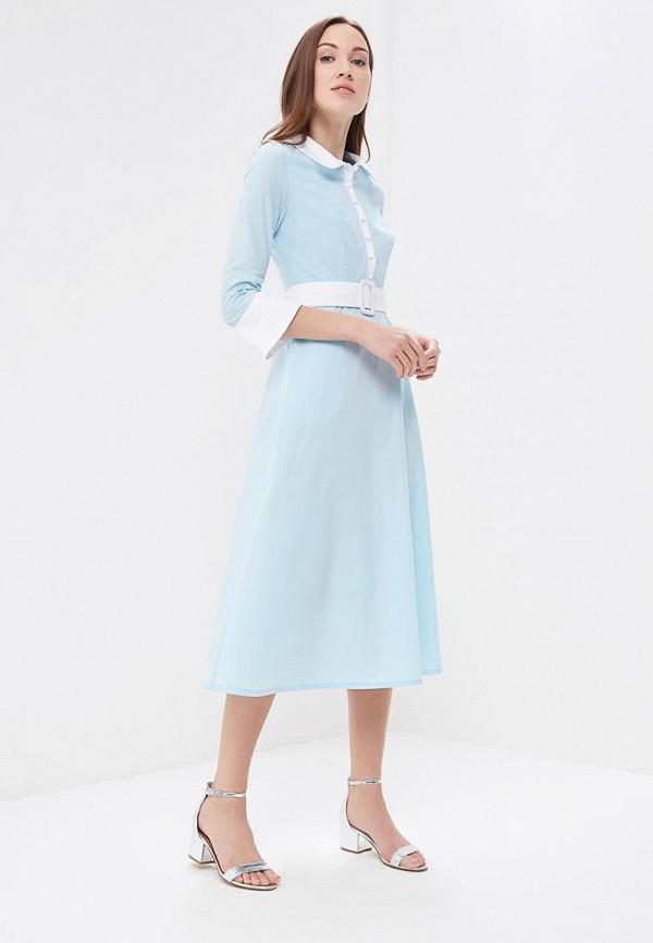 Платье Demurya Collection Demurya Collection MP002XW1409E