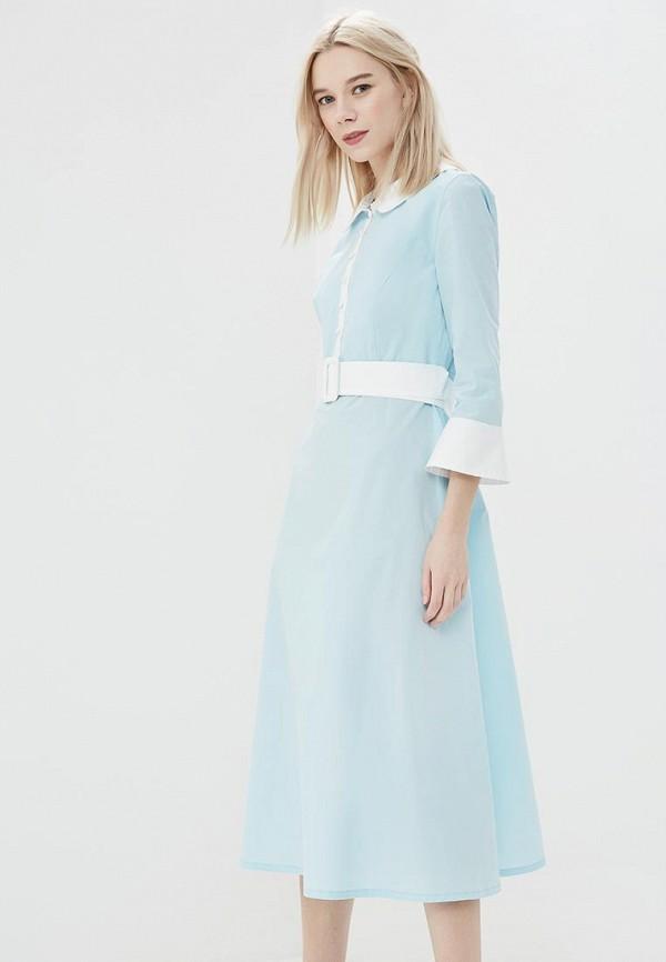 Платье Demurya Collection Demurya Collection MP002XW1409G
