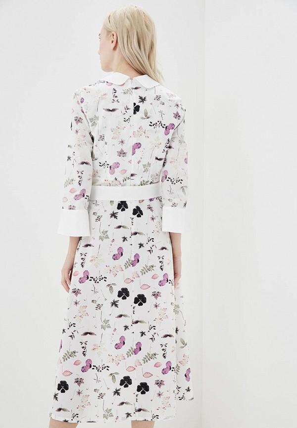 Фото Платье Demurya Collection. Купить в РФ