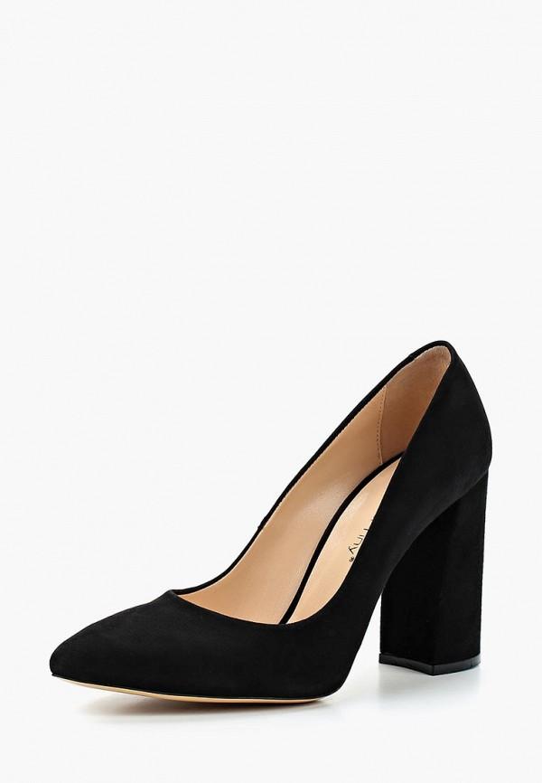 Туфли Lobensi Tiny Lobensi Tiny MP002XW140SC туфли lobensi tiny lobensi tiny mp002xw140s1