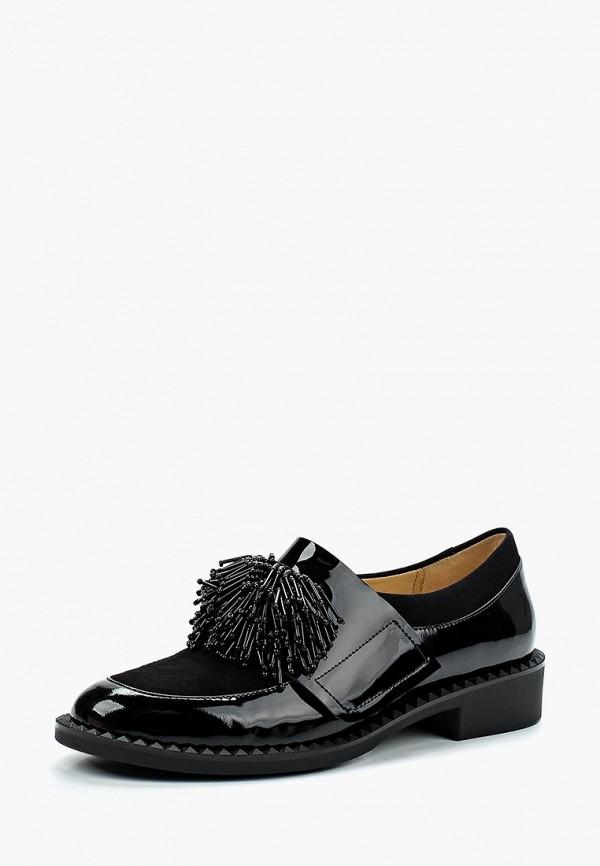 Ботинки Lobensi Tiny Lobensi Tiny MP002XW140SG туфли lobensi tiny lobensi tiny mp002xw140s1