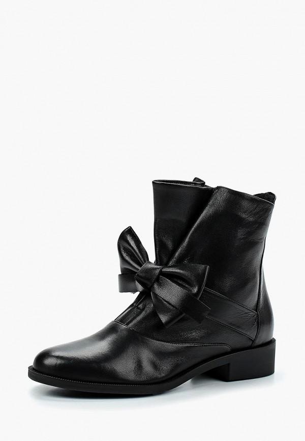 Ботинки Lobensi Tiny Lobensi Tiny MP002XW140SI туфли lobensi tiny lobensi tiny mp002xw140s1