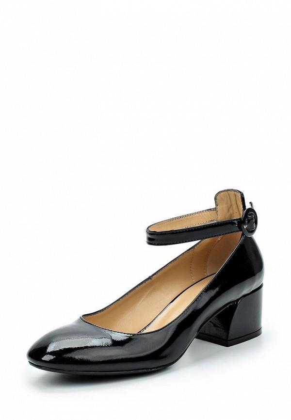 Туфли Lobensi Tiny Lobensi Tiny MP002XW140SM туфли lobensi tiny lobensi tiny mp002xw140s1