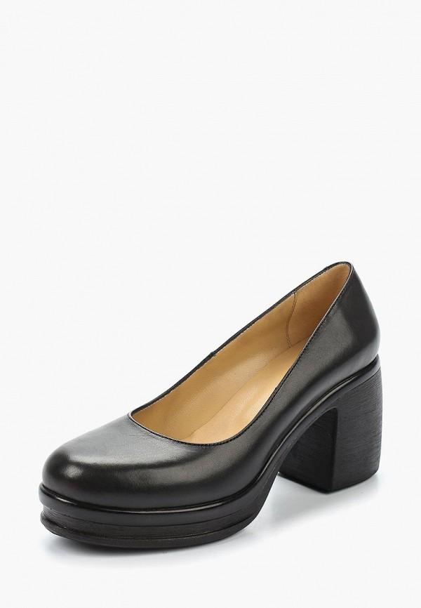 Туфли Lobensi Tiny Lobensi Tiny MP002XW140SP туфли lobensi tiny lobensi tiny mp002xw140s1