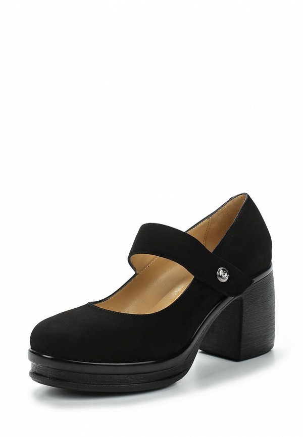 Туфли Lobensi Tiny Lobensi Tiny MP002XW140SR туфли lobensi tiny lobensi tiny mp002xw140s1