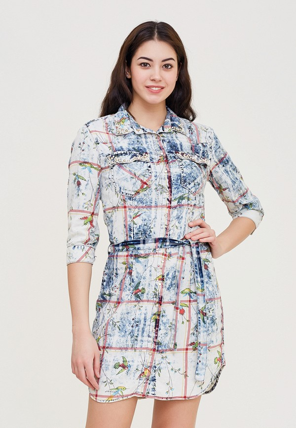 Фото Платье DSHE. Купить с доставкой