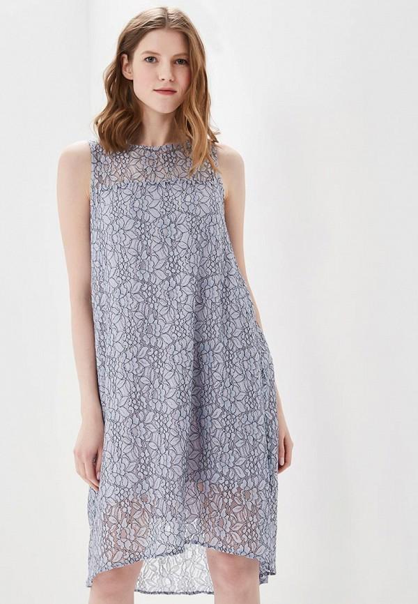 Фото Платье AstraVita. Купить с доставкой