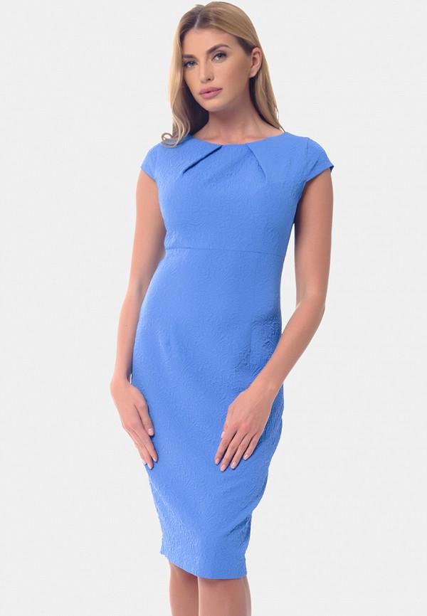 Платье Genevie Genevie MP002XW140ZV