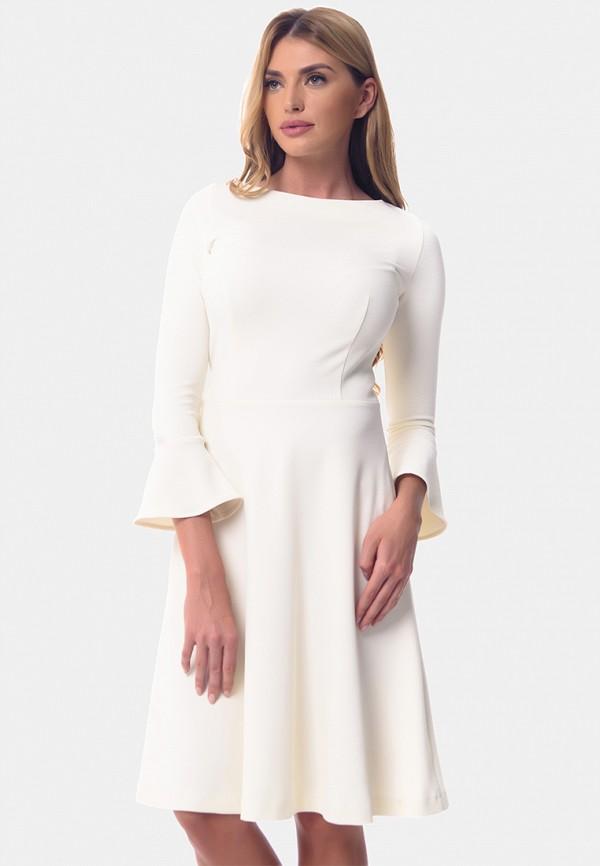 Платье Genevie Genevie MP002XW140ZW