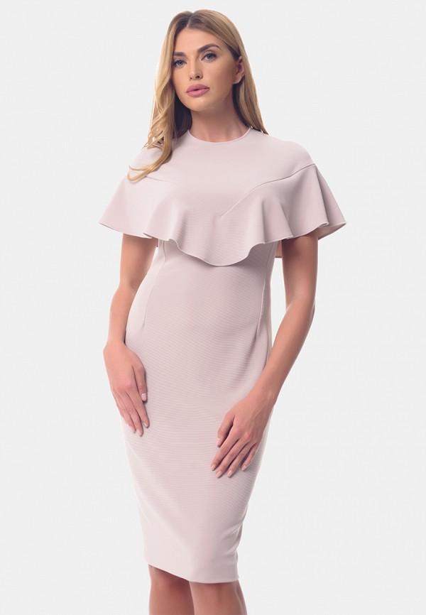 Платье Genevie Genevie MP002XW140ZY