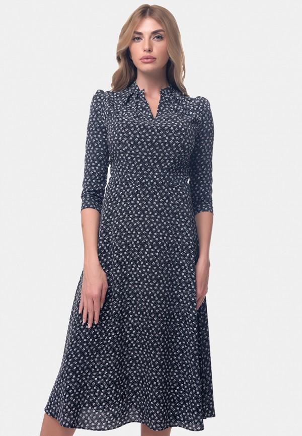 Платье Arefeva Arefeva MP002XW1410B