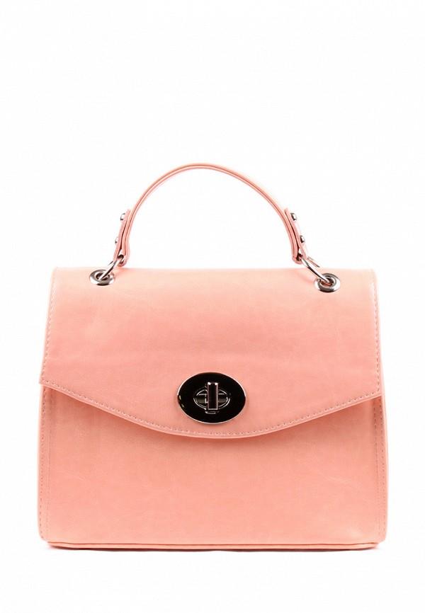 75ad3e8ef928 Розовые женские каркасные сумки Медведково купить в интернет ...