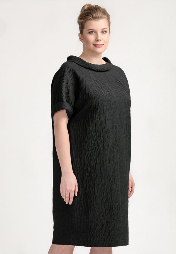 Купить Платье Larro, MP002XW141IV, черный, Весна-лето 2018