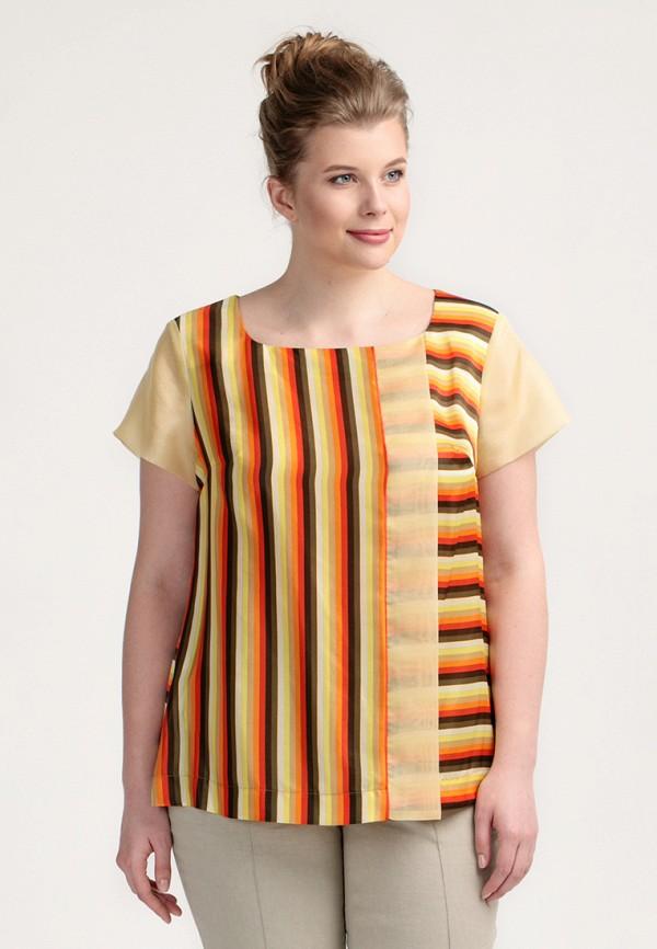 Блуза Larro Larro MP002XW141JA блуза larro larro mp002xw1b18b