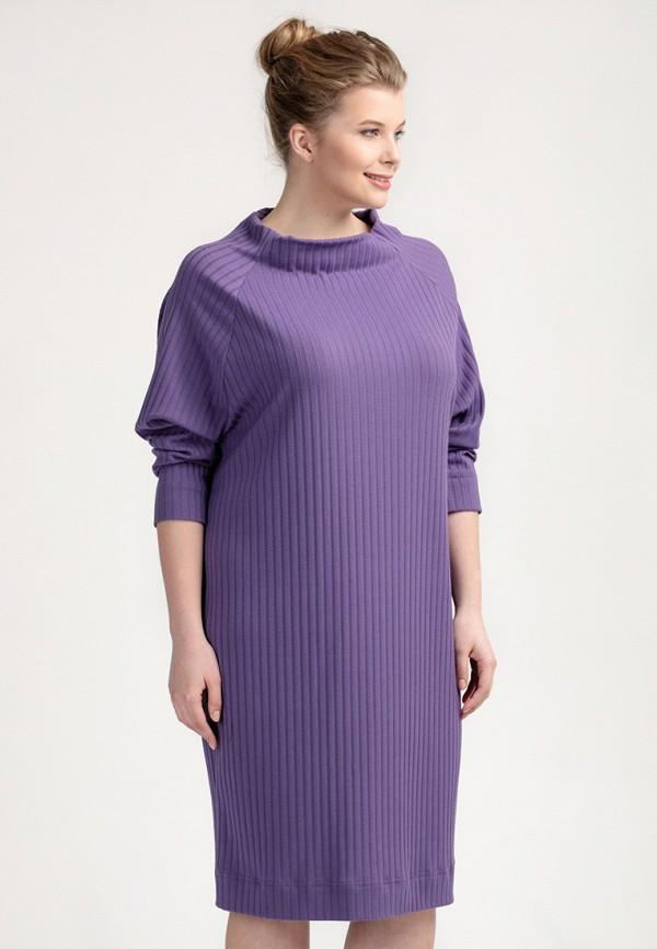 Купить Платье Larro, MP002XW141JD, фиолетовый, Весна-лето 2018
