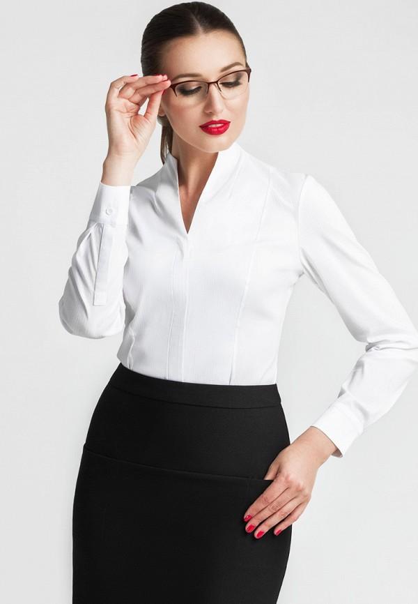 Блуза Larro Larro MP002XW141JF блуза larro larro mp002xw1b18b
