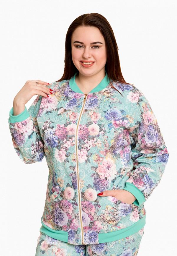 Фото Куртка Luxury Plus. Купить с доставкой