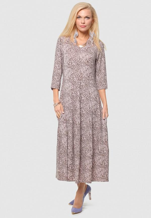 Платье Kata Binska Kata Binska MP002XW141MX