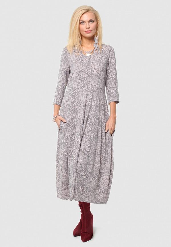 Платье Kata Binska Kata Binska MP002XW141MY