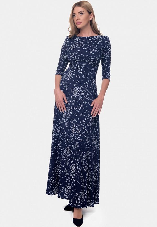 Платье Arefeva Arefeva MP002XW141NF
