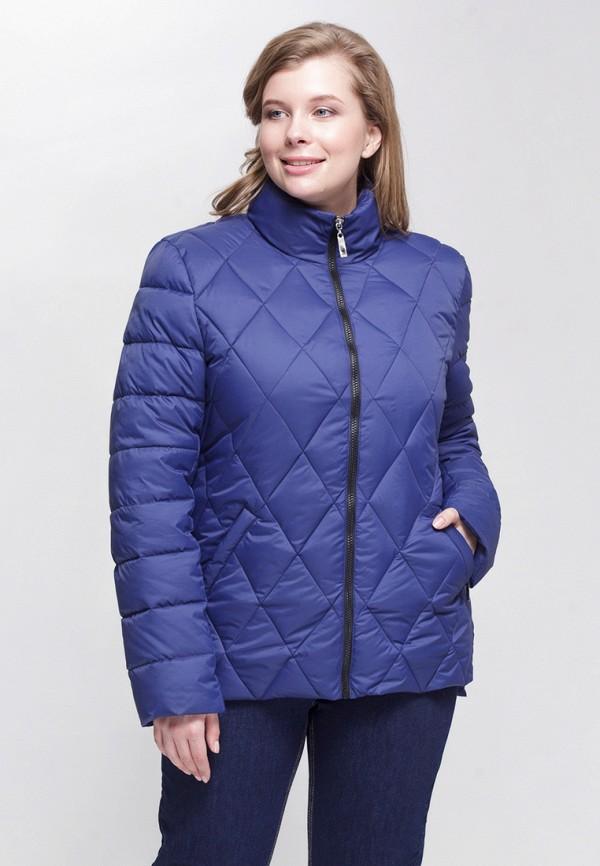 Куртка утепленная Ampir Style Ampir Style MP002XW141NG