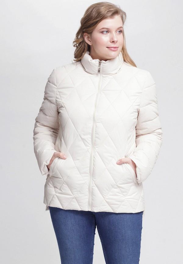 Куртка утепленная Ampir Style Ampir Style MP002XW141NH