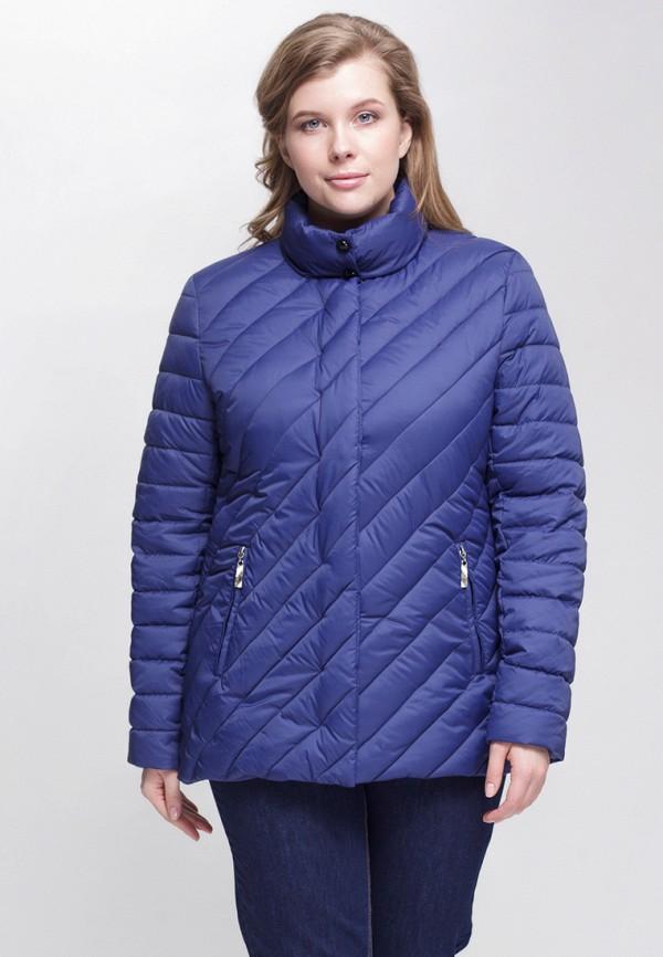 Куртка утепленная Ampir Style Ampir Style MP002XW141NL