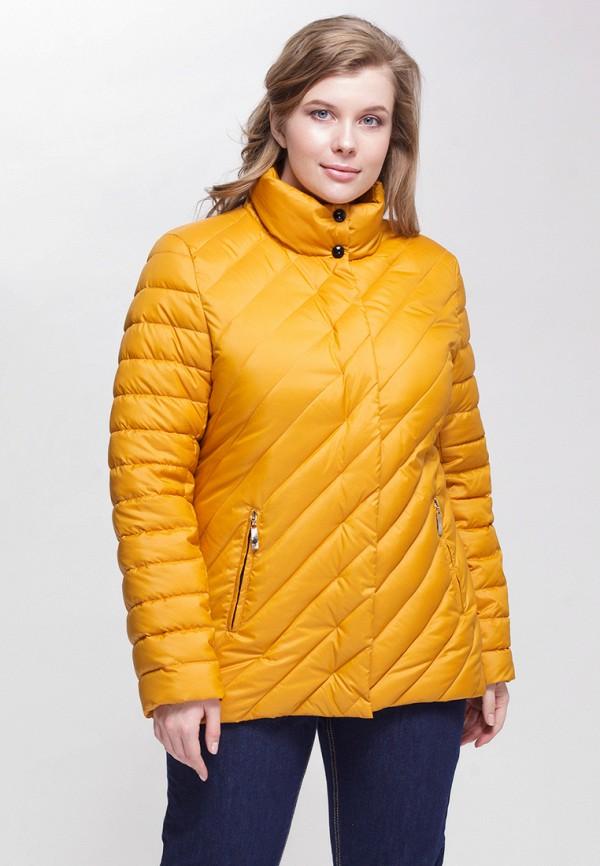 Куртка утепленная Ampir Style Ampir Style MP002XW141NN