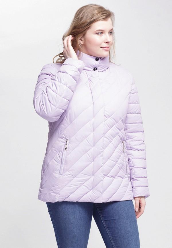 Куртка утепленная Ampir Style Ampir Style MP002XW141NP