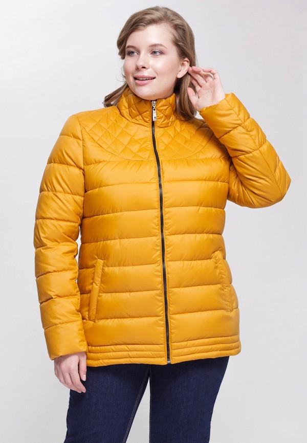 Куртка утепленная Ampir Style Ampir Style MP002XW141NS