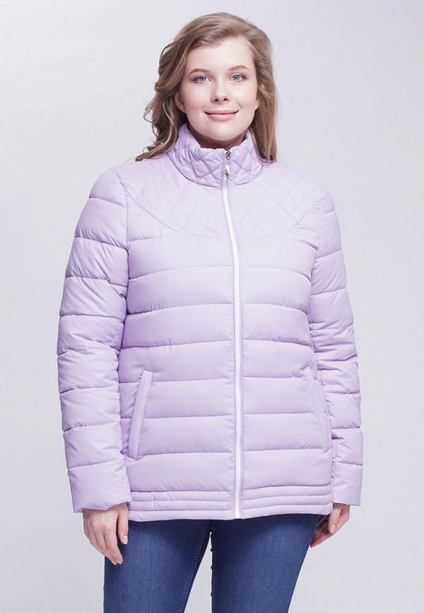 Куртка утепленная Ampir Style Ampir Style MP002XW141NT