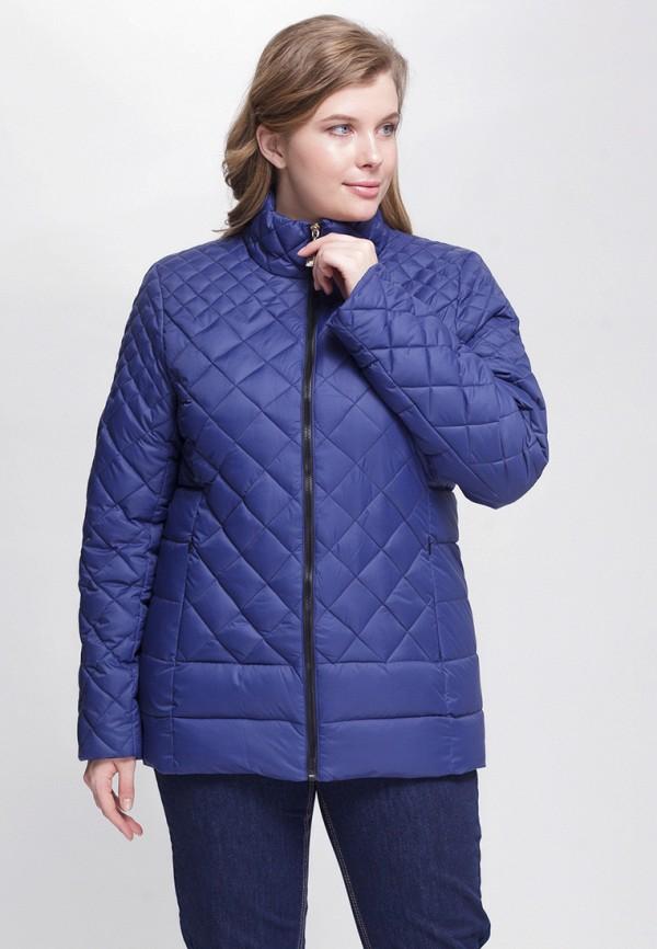 Куртка утепленная Ampir Style Ampir Style MP002XW141NV