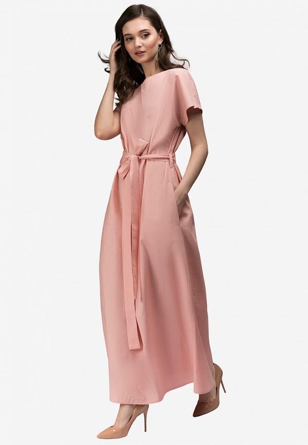 Платье 1001dress 1001dress MP002XW141O6 женское платье summer dress 2015cute o women dress