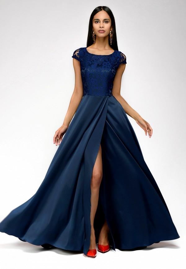 Платье 1001dress 1001dress MP002XW141O8 женское платье summer dress 2015cute o women dress