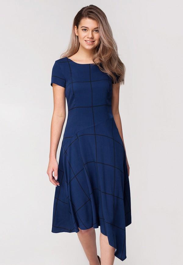 Платье Vilatte Vilatte MP002XW141PX vilatte vilatte d22 249