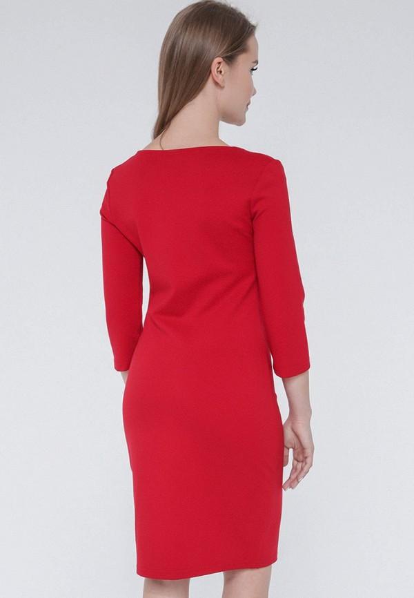 Фото Платье Batista Fashion. Купить с доставкой