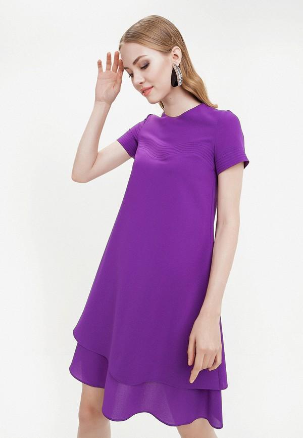 Платье Audrey Right Audrey Right MP002XW141UB 2pcs 0 5m right