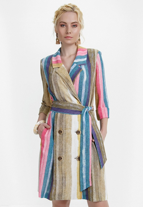 Фото Платье Audrey Right. Купить в РФ