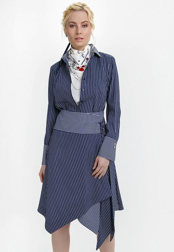 Платье Audrey Right Audrey Right MP002XW141UG audrey