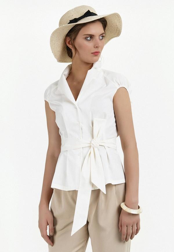 Рубашка Audrey Right Audrey Right MP002XW141UJ рубашка audrey right audrey right mp002xw1auy6