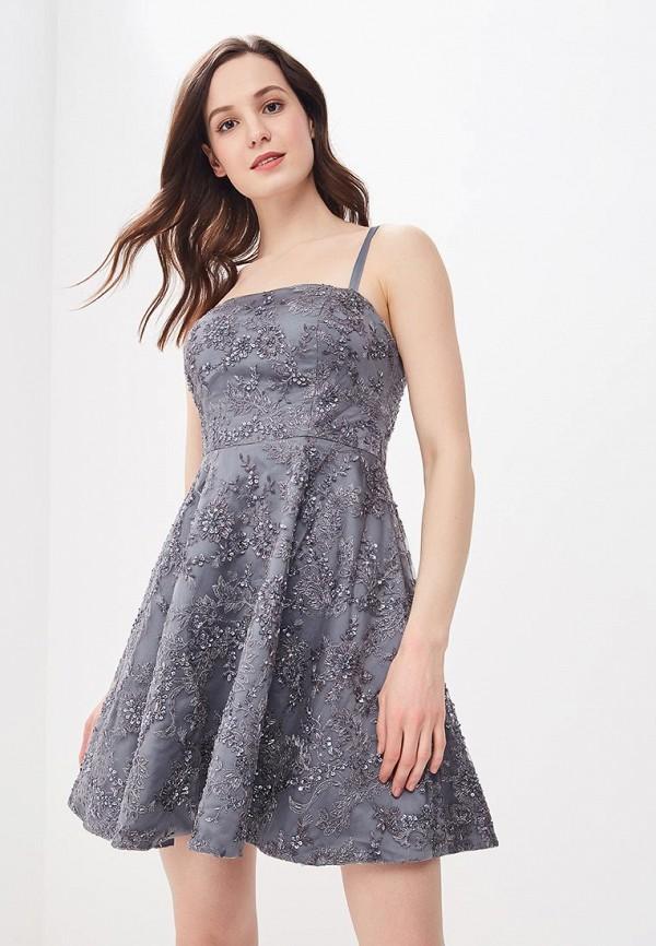 Платье Vestetica Vestetica MP002XW141UM монитор acer 21 5 eb222qb um we2ee 002 um we2ee 002