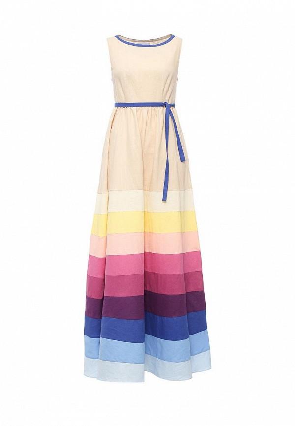 Платье Voielle Voielle MP002XW142HE