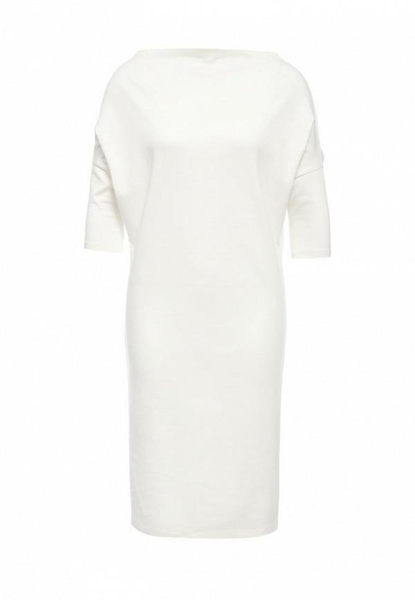 Платье Voielle Voielle MP002XW142HN