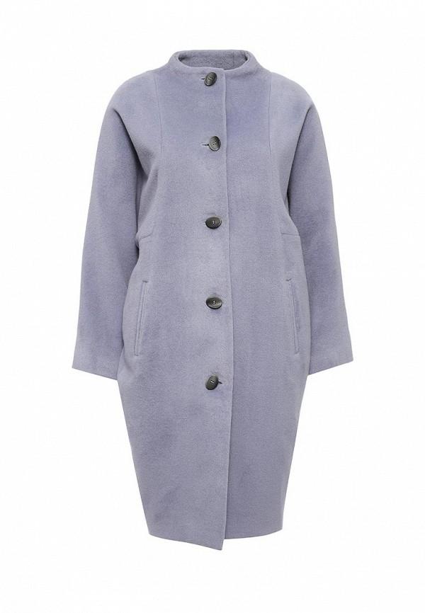 Пальто Voielle Voielle MP002XW142I0