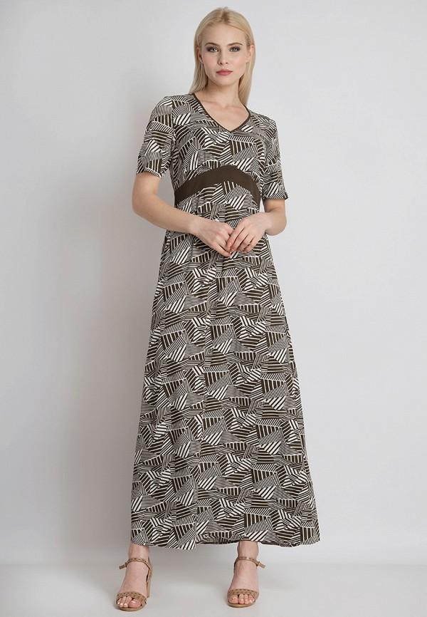 Платье Finn Flare Finn Flare MP002XW1455A платье finn flare finn flare mp002xg009mg