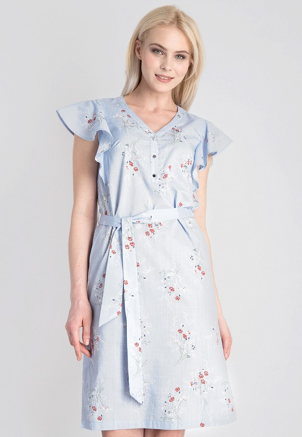 Платье Finn Flare Finn Flare MP002XW1455F платье finn flare finn flare mp002xg009mg