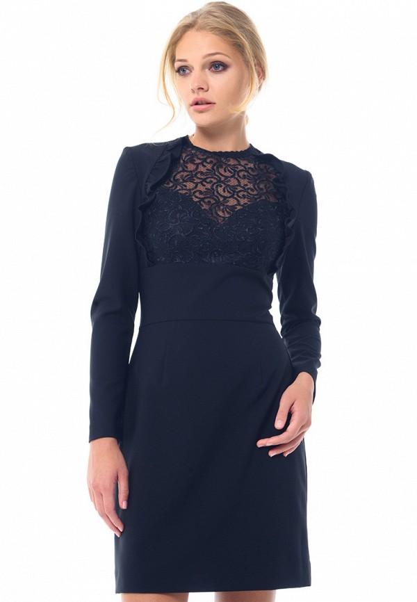 Платье Arefeva Arefeva MP002XW145DV платье arefeva купить