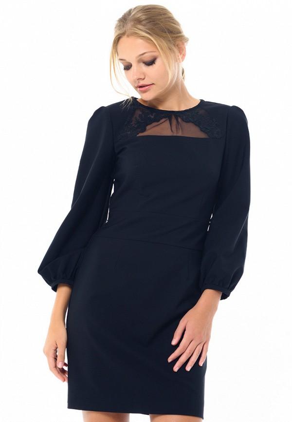 Платье Arefeva Arefeva MP002XW145DW платье arefeva купить
