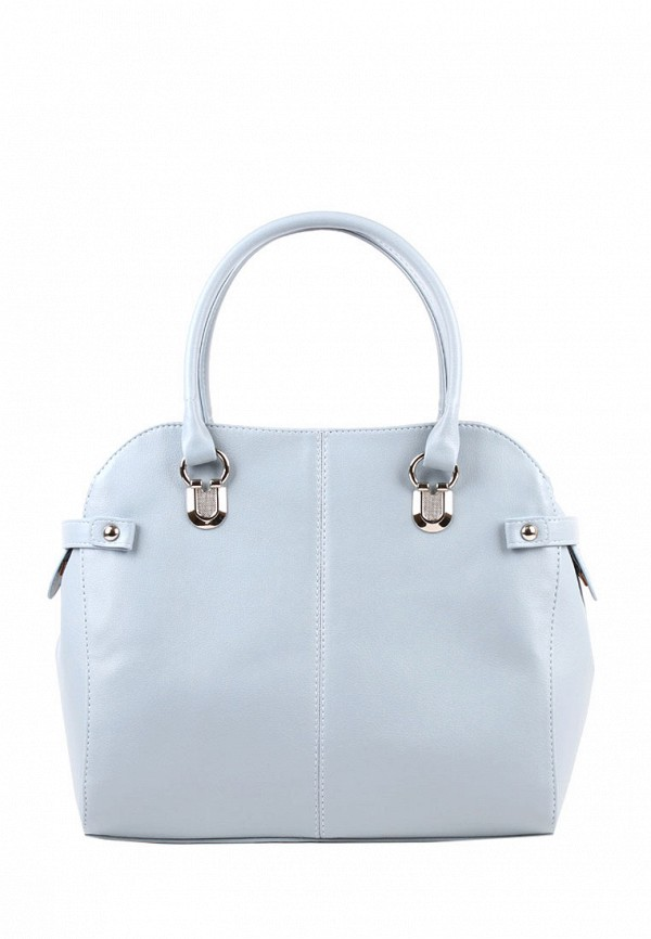 8a4f652752de Женские мягкие сумки голубого цвета Медведково купить онлайн в ...