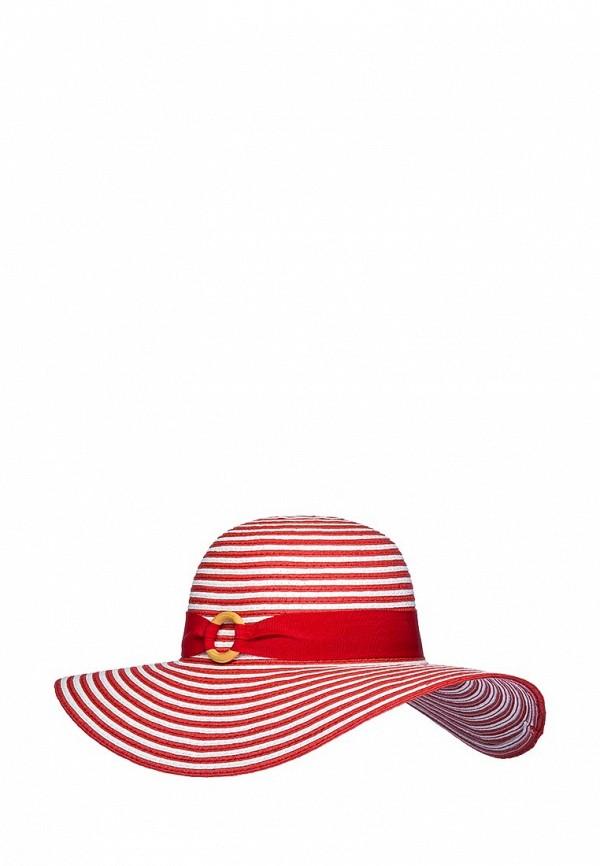 Шляпа Canoe Canoe MP002XW145JO шляпа canoe canoe mp002xm20pqw